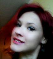 Aleksandra Sob - Toruń, Wiek 26. Dołącz tak samo jakAleksandra do najlepszych hostess, modelek i fotomodelek w Polsce
