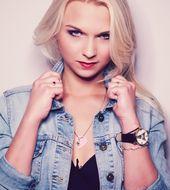 Alexandra Święch - Kraków, Wiek 22. Dołącz tak samo jakAlexandra do najlepszych hostess, modelek i fotomodelek w Polsce