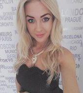 Aleksandra Wilk - Opole, Wiek 19. Dołącz tak samo jakAleksandra do najlepszych hostess, modelek i fotomodelek w Polsce