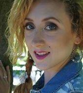 Aleksandra Bukowska - Toruń, Wiek 26. Dołącz tak samo jakAleksandra do najlepszych hostess, modelek i fotomodelek w Polsce