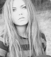 Aleksandra Dawidowska - Gdańsk, Wiek 22. Dołącz tak samo jakAleksandra do najlepszych hostess, modelek i fotomodelek w Polsce