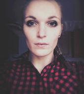 Aleksandra Zgrzebnicka - Kielce, Wiek 25. Dołącz tak samo jakAleksandra do najlepszych hostess, modelek i fotomodelek w Polsce