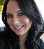 Aleksandra Sabik - Żary, Wiek 28. Dołącz tak samo jakAleksandra do najlepszych hostess, modelek i fotomodelek w Polsce