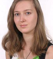 Małgorzata Jędrusik - Poznań, Wiek 29. Dołącz tak samo jakMałgorzata do najlepszych hostess, modelek i fotomodelek w Polsce