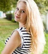Alina Hołodniak - Wrocław, Wiek 23. Dołącz tak samo jakAlina do najlepszych hostess, modelek i fotomodelek w Polsce