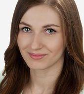 Alicja Biegun - Katowice, Wiek 23. Dołącz tak samo jakAlicja do najlepszych hostess, modelek i fotomodelek w Polsce