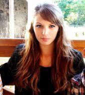 Alicja Lenart - Radzionków, Wiek 21. Dołącz tak samo jakAlicja do najlepszych hostess, modelek i fotomodelek w Polsce
