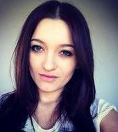 Alicja Olszak - Gdynia, Wiek 23. Dołącz tak samo jakAlicja do najlepszych hostess, modelek i fotomodelek w Polsce