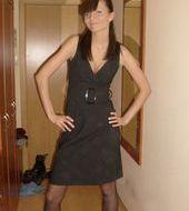 Alicja Fafińska - Olsztyn, Wiek 29. Dołącz tak samo jakAlicja do najlepszych hostess, modelek i fotomodelek w Polsce