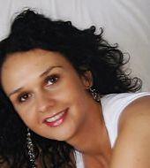 Alicja Mądrzyk - Toruń, Wiek 31. Dołącz tak samo jakAlicja do najlepszych hostess, modelek i fotomodelek w Polsce