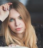Alicja Nowińska - Częstochowa, Wiek 26. Dołącz tak samo jakAlicja do najlepszych hostess, modelek i fotomodelek w Polsce