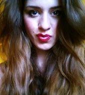Alicja Ziółkowska - Gorzów Wielkopolski, Wiek 21. Dołącz tak samo jakAlicja do najlepszych hostess, modelek i fotomodelek w Polsce