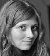Alicja Gierszyńska - Gdańsk, Wiek 24. Dołącz tak samo jakAlicja do najlepszych hostess, modelek i fotomodelek w Polsce