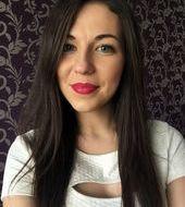 Alicja Grochecka - Malbork, Wiek 21. Dołącz tak samo jakAlicja do najlepszych hostess, modelek i fotomodelek w Polsce