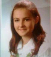 Alicja Kejs - Stargard Szczeciński, Wiek 24. Dołącz tak samo jakAlicja do najlepszych hostess, modelek i fotomodelek w Polsce