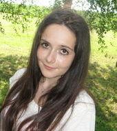 Alicja Weiss - Tarnobrzeg, Wiek 20. Dołącz tak samo jakAlicja do najlepszych hostess, modelek i fotomodelek w Polsce