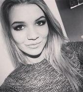 Alicja Zalewska - Włocławek, Wiek 19. Dołącz tak samo jakAlicja do najlepszych hostess, modelek i fotomodelek w Polsce