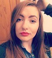 Alicja Napieralska - Koszalin, Wiek 22. Dołącz tak samo jakAlicja do najlepszych hostess, modelek i fotomodelek w Polsce
