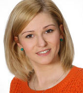 Alicja Prokop - Bełchatów, Wiek 28. Dołącz tak samo jakAlicja do najlepszych hostess, modelek i fotomodelek w Polsce