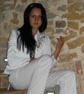 Alida Machniak-piec - Częstochowa, Wiek 37. Dołącz tak samo jakAlida do najlepszych hostess, modelek i fotomodelek w Polsce