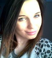 Alina Piętoń - Ziębice, Wiek 23. Dołącz tak samo jakAlina do najlepszych hostess, modelek i fotomodelek w Polsce