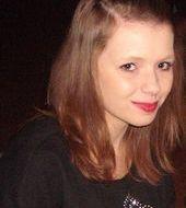 Karolina Gołębiowska - Krasnystaw, Wiek 24. Dołącz tak samo jakKarolina do najlepszych hostess, modelek i fotomodelek w Polsce