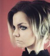 Aleksandra Pasternak - Ostrowiec Świętokrzyski, Wiek 28. Dołącz tak samo jakAleksandra do najlepszych hostess, modelek i fotomodelek w Polsce