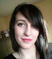 Alicja Trzciałkowska - Płock, Wiek 23. Dołącz tak samo jakAlicja do najlepszych hostess, modelek i fotomodelek w Polsce
