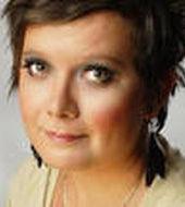 Alicja Gryzełko - Oświęcim, Wiek 30. Dołącz tak samo jakAlicja do najlepszych hostess, modelek i fotomodelek w Polsce