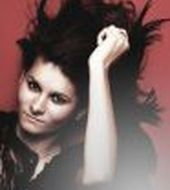 Alicja Zimmermann - Rawicz, Wiek 25. Dołącz tak samo jakAlicja do najlepszych hostess, modelek i fotomodelek w Polsce