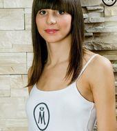 Alicja Piróg - Braniewo, Wiek 22. Dołącz tak samo jakAlicja do najlepszych hostess, modelek i fotomodelek w Polsce