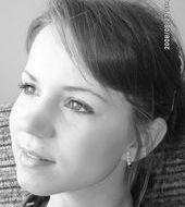 Alicja Sewera - Bielsko-Biała, Wiek 27. Dołącz tak samo jakAlicja do najlepszych hostess, modelek i fotomodelek w Polsce