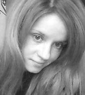 Alicja Basińska - Zielona Góra, Wiek 29. Dołącz tak samo jakAlicja do najlepszych hostess, modelek i fotomodelek w Polsce