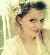 Alicja Szymczyk - Sopot, Wiek 22. Dołącz tak samo jakAlicja do najlepszych hostess, modelek i fotomodelek w Polsce