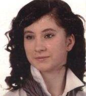 Anna Majchrzak - Piaseczno, Wiek 23. Dołącz tak samo jakAnna do najlepszych hostess, modelek i fotomodelek w Polsce