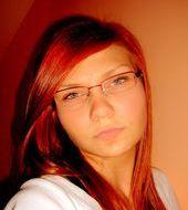 Amanda Ignaczak - Zgierz, Wiek 23. Dołącz tak samo jakAmanda do najlepszych hostess, modelek i fotomodelek w Polsce