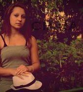Amanda Pomaska - Gorzów Wielkopolski, Wiek 22. Dołącz tak samo jakAmanda do najlepszych hostess, modelek i fotomodelek w Polsce