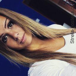-Amanda