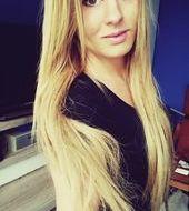 Amanda Warda - Gdynia, Wiek 20. Dołącz tak samo jakAmanda do najlepszych hostess, modelek i fotomodelek w Polsce