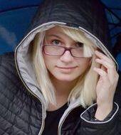 Anna Wysocka - Lubin, Wiek 19. Dołącz tak samo jakAnna do najlepszych hostess, modelek i fotomodelek w Polsce