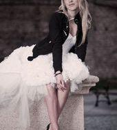 Dominika Kubiak - Wejherowo, Wiek 23. Dołącz tak samo jakDominika do najlepszych hostess, modelek i fotomodelek w Polsce
