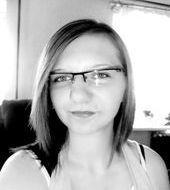 Anita Wochnik - Zielona Góra, Wiek 24. Dołącz tak samo jakAnita do najlepszych hostess, modelek i fotomodelek w Polsce
