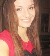 Marta Kowalczyk - Lublin, Wiek 25. Dołącz tak samo jakMarta do najlepszych hostess, modelek i fotomodelek w Polsce