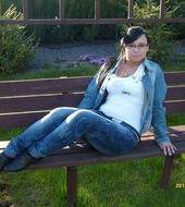 Anna Polaszczyk - Stawiszyn, Wiek 26. Dołącz tak samo jakAnna do najlepszych hostess, modelek i fotomodelek w Polsce