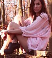 Amelia Mikuła - Gdańsk, Wiek 35. Dołącz tak samo jakAmelia do najlepszych hostess, modelek i fotomodelek w Polsce