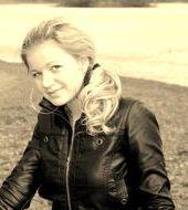 Amanda Janek - Koluszki, Wiek 23. Dołącz tak samo jakAmanda do najlepszych hostess, modelek i fotomodelek w Polsce