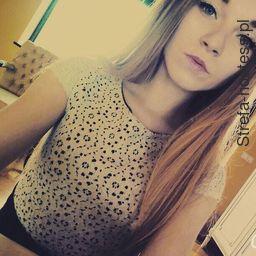-Antonina