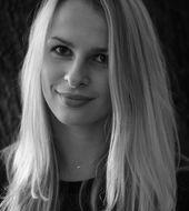 Patrycja Wojtas - Kraków, Wiek 26. Dołącz tak samo jakPatrycja do najlepszych hostess, modelek i fotomodelek w Polsce