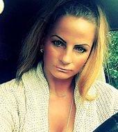 Monika Rusin - Ruda Śląska, Wiek 35. Dołącz tak samo jakMonika do najlepszych hostess, modelek i fotomodelek w Polsce