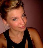Adriana Krawczyk - Kielce, Wiek 23. Dołącz tak samo jakAdriana do najlepszych hostess, modelek i fotomodelek w Polsce